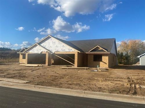 Photo of S87W17790 EDGEWATER CT, MUSKEGO, WI 53150 (MLS # 1556335)