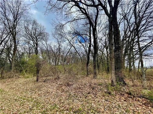 Photo of 6068 STATE ROAD 36, BURLINGTON, WI 53105 (MLS # 1558343)
