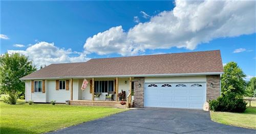 Photo of 5507 S Swift Ave, CUDAHY, WI 53110 (MLS # 1544345)