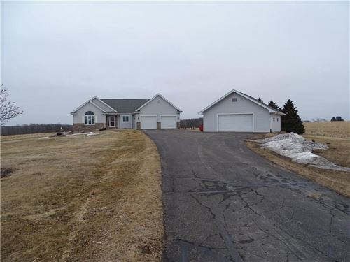Photo of 6159 Sycamore ST, GREENDALE, WI 53129 (MLS # 1540347)