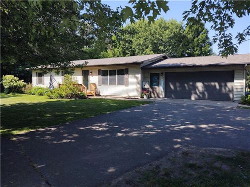 Photo of 25725 PORTSMOUTH RD, WATERFORD, WI 53185 (MLS # 1556351)