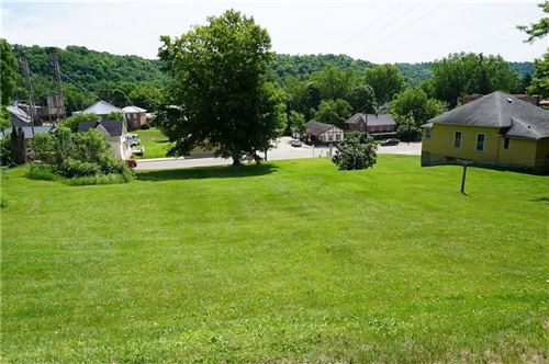 Photo of 110 S Wisconsin St #4C, PORT WASHINGTON, WI 53074 (MLS # 1533358)