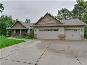 Photo of 961 Spring Ct, WEST BEND, WI 53095 (MLS # 1536358)