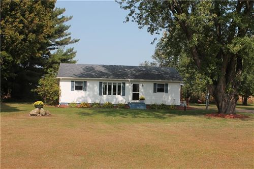 Photo of 1223 Milwaukee St #A, DELAFIELD, WI 53018 (MLS # 1547358)
