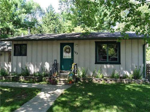 Photo of W135S6852 HALE PARK CIR, MUSKEGO, WI 53150 (MLS # 1556360)