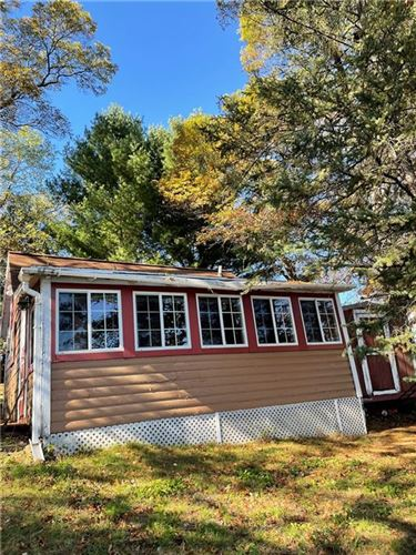 Photo of 1019 S 87TH ST, WEST ALLIS, WI 53214 (MLS # 1559360)