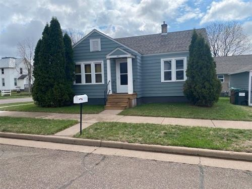 Photo of W197S7365 HILLENDALE DR, MUSKEGO, WI 53150 (MLS # 1552367)