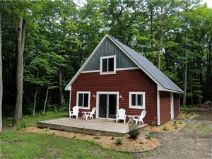 Photo of 675 Cook St, WALWORTH, WI 53184 (MLS # 1534370)