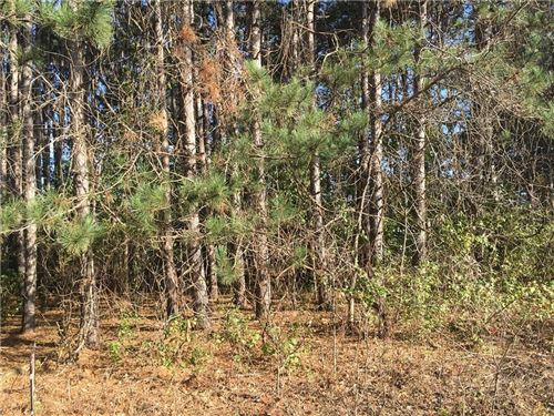 Photo of 1803 Musial Rd, TWIN LAKES, WI 53181 (MLS # 1537371)