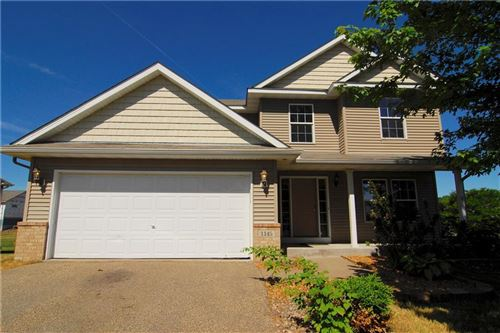 Photo of W227S8775 DURAND DR, BIG BEND, WI 53103 (MLS # 1555373)