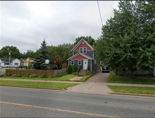 Photo of N8299 Pritchard Farm Rd, IXONIA, WI 53036 (MLS # 1549379)