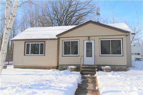 Photo of 1518 S 53rd ST, WEST MILWAUKEE, WI 53214 (MLS # 1538387)