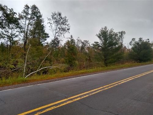 Photo of N5052 Arrowhead Trl, JUNEAU, WI 53039 (MLS # 1536388)