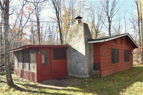 Photo of 7165 SHADY LN, WEST BEND, WI 53090 (MLS # 1559390)
