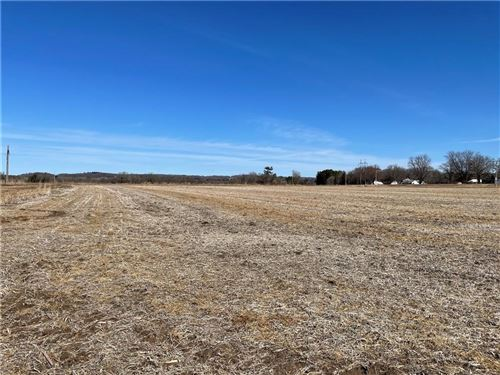 Photo of W582 STATE ROAD 20, EAST TROY, WI 53120 (MLS # 1551391)