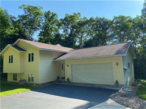 Photo of 6118 235TH AVE, SALEM, WI 53168 (MLS # 1554402)