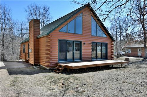 Photo of 227 S 8TH AVE, WEST BEND, WI 53095 (MLS # 1551406)