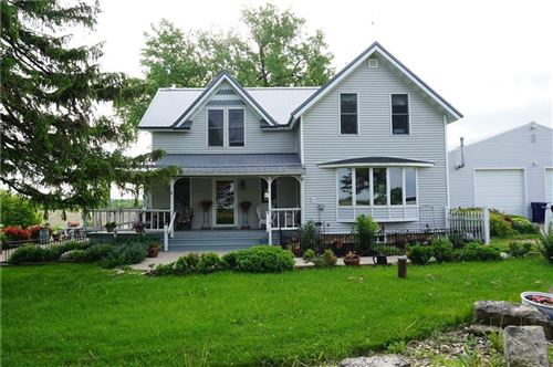 Photo of 2658 9TH AVE, SOUTH MILWAUKEE, WI 53172 (MLS # 1554408)