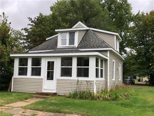 Photo of 1749 S 69TH ST, WEST ALLIS, WI 53214 (MLS # 1558410)