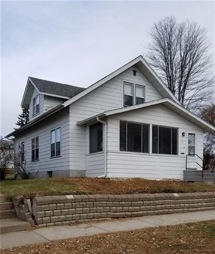 Photo of 48 South St, FORT ATKINSON, WI 53538 (MLS # 1538411)