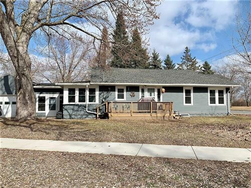 Photo of 1453 E GOODRICH LN, FOX POINT, WI 53217 (MLS # 1540415)