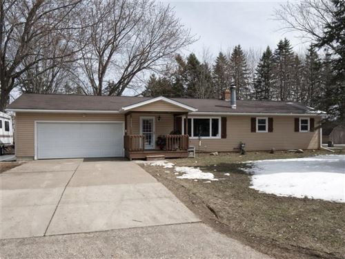 Photo of W349S8047 N Whitetail Dr, EAGLE, WI 53119 (MLS # 1538416)