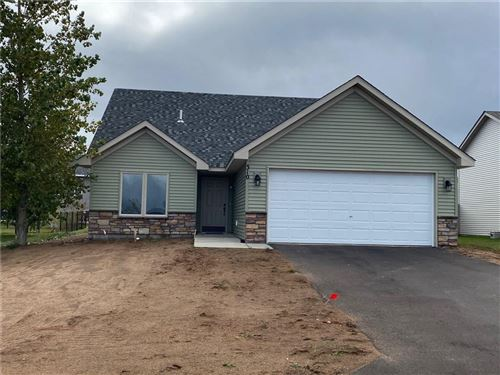 Photo of 760 Adelmann Ave, BROOKFIELD, WI 53045 (MLS # 1537419)