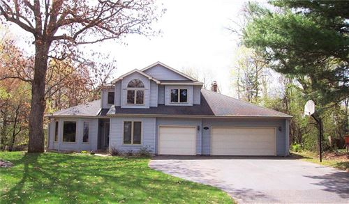 Photo of 16790 W College Ave, NEW BERLIN, WI 53151 (MLS # 1541428)