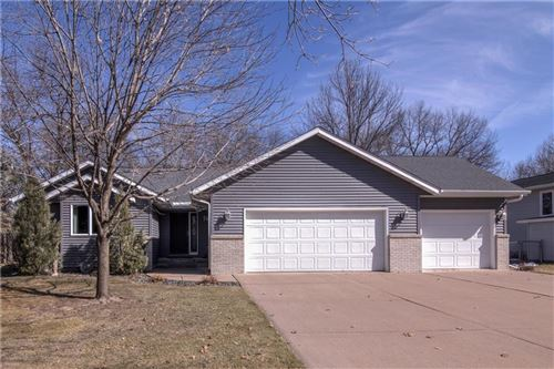 Photo of 857 E LAKE FOREST AVE, WHITEFISH BAY, WI 53217 (MLS # 1551428)