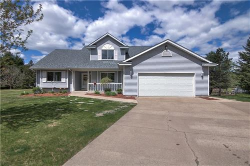 Photo of 1916 PHEASANT AVE, TWIN LAKES, WI 53181 (MLS # 1553429)