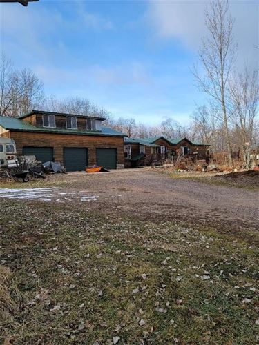 Photo of 952 S 62nd St, WEST ALLIS, WI 53214 (MLS # 1549432)