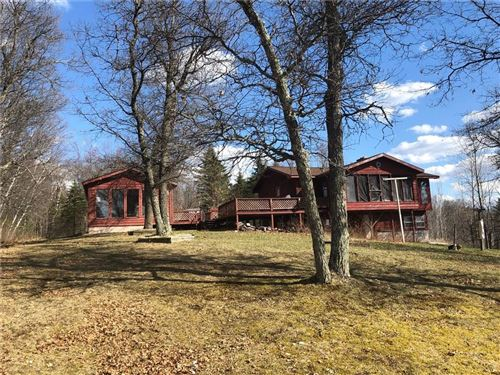 Photo of 4600 S 112th St, GREENFIELD, WI 53228 (MLS # 1541436)
