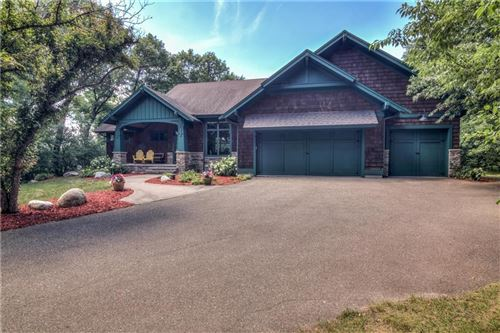 Photo of 4117 W LAYTON AVE, GREENFIELD, WI 53221 (MLS # 1556438)
