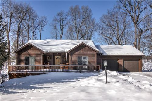 Photo of 3647 S 46th, GREENFIELD, WI 53220 (MLS # 1539441)