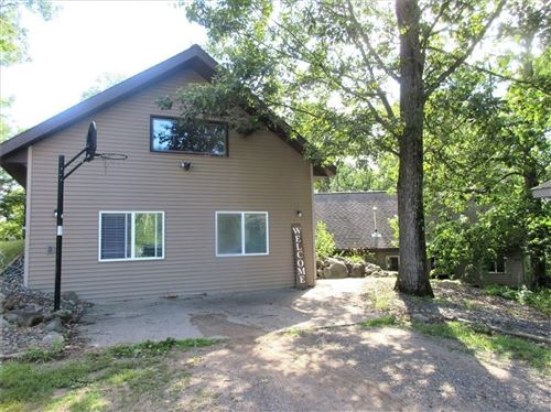 Photo of 3248 Lighthouse Lane, WEST BEND, WI 53090 (MLS # 1546444)