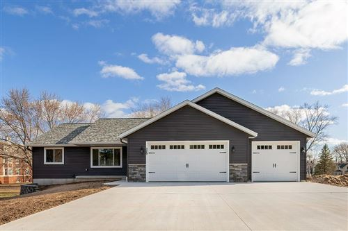Photo of 2025 Western Ave, JACKSON, WI 53037 (MLS # 1539445)