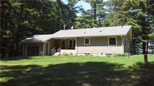 Photo of 1150 Winged Foot Dr, TWIN LAKES, WI 53181 (MLS # 1535447)