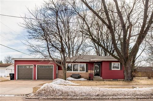 Photo of 1846 Swallow Rd, TWIN LAKES, WI 53181 (MLS # 1540448)