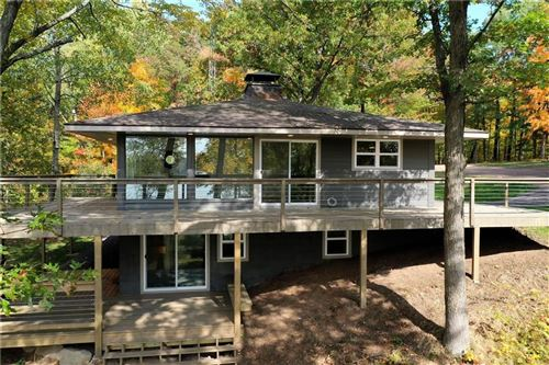 Photo of 6142 243rd Ave, SALEM, WI 53168 (MLS # 1547452)