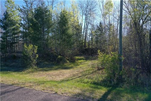 Photo of S30W35884 SCUPPERNONG CT, DOUSMAN, WI 53118 (MLS # 1553452)