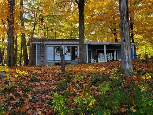 Photo of W354S8010 State Road 59, EAGLE, WI 53119 (MLS # 1547455)