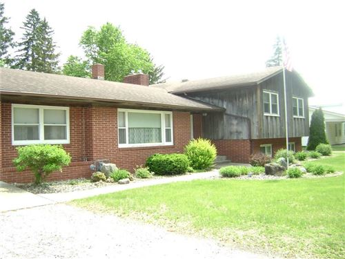 Photo of 9623 343rd Ct, TWIN LAKES, WI 53181 (MLS # 1527457)