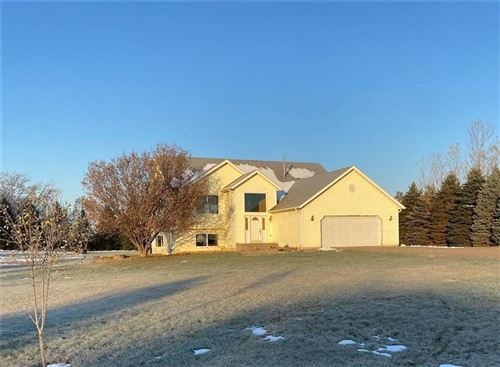 Photo of 2430 S 82nd ST, WEST ALLIS, WI 53219 (MLS # 1548457)