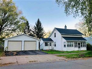 Photo of 3431 Hampshire Rd, JANESVILLE, WI 53546 (MLS # 1806457)