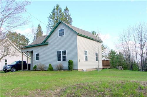 Photo of W358S2796 STATE ROAD 67, DOUSMAN, WI 53118 (MLS # 1552458)