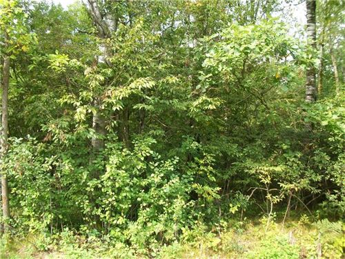 Photo of N7630 RIDGE RD, WHITEWATER, WI 53190 (MLS # 1557458)