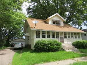 Photo of Lt47 Willow Bend Dr, WATERFORD, WI 53185 (MLS # 1533459)