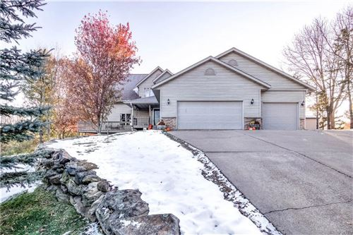 Photo of 3731 E Underwood Ave, CUDAHY, WI 53110 (MLS # 1548471)