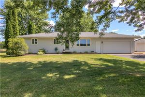 Photo of 3001 Graydon Ave., EAST TROY, WI 53120 (MLS # 1534476)