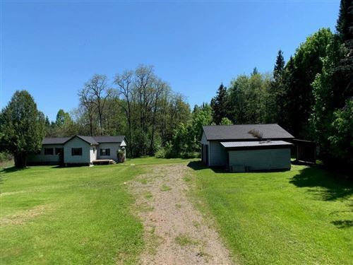 Photo of S86W18392 SUE MARIE LN, MUSKEGO, WI 53150 (MLS # 1554482)